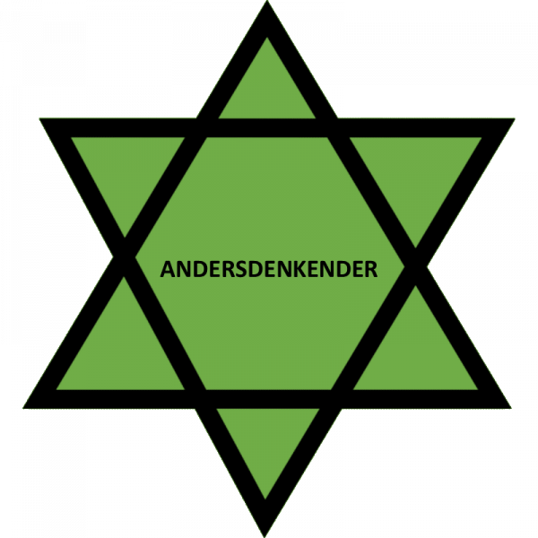 ANDERSDENKENDER