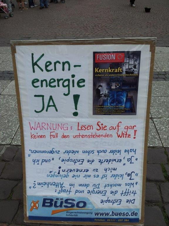Atomkraft-Ja-Bitte