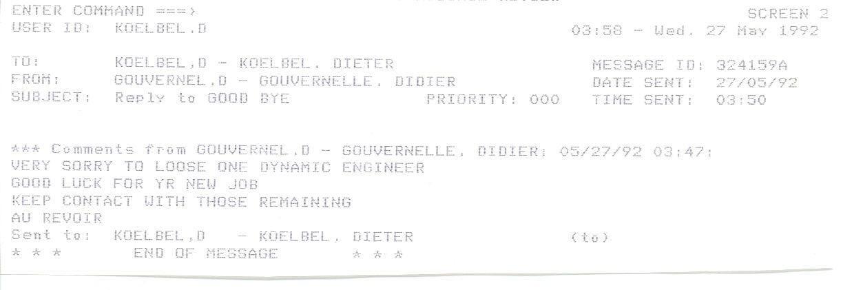 Email-Gouvenelle
