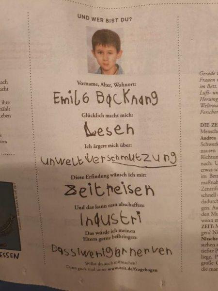Emil-aus-Backnang
