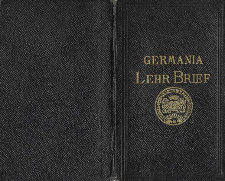 Lehrbrief-des-Heeresbackmeisters-1