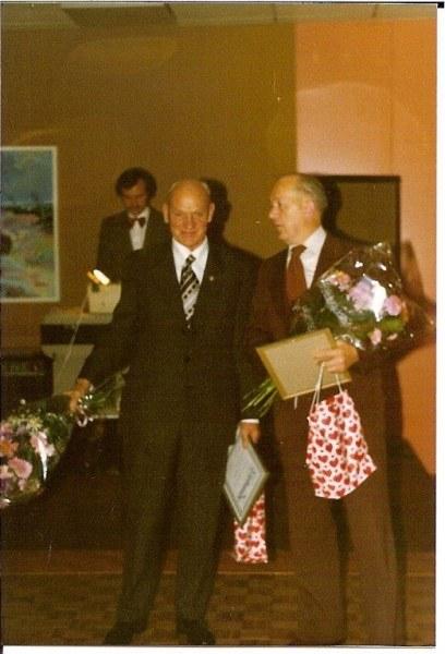 Georg-Adolf-Kölbel-mit-seinem-Freund-Johann