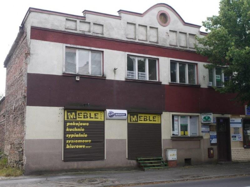 Geburtshaus-Itze-Genz