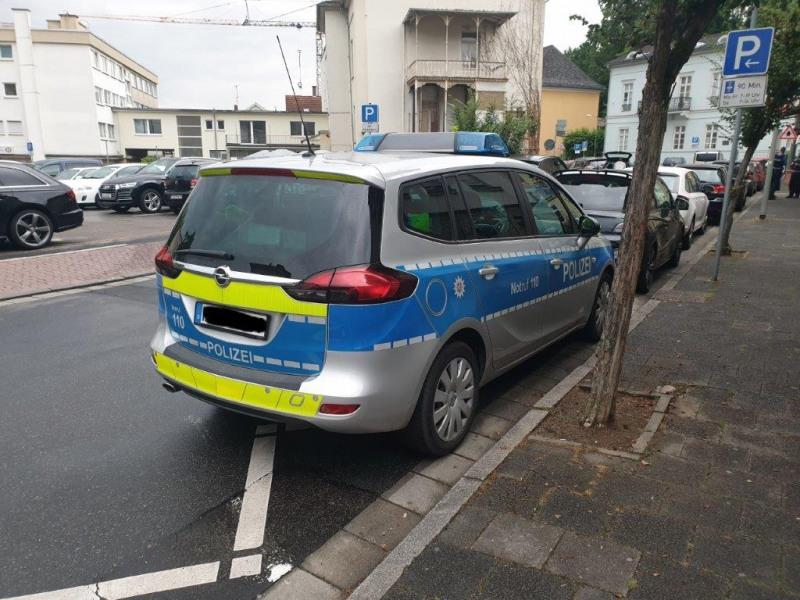 Polizei-geht-zum-Pizzaholen