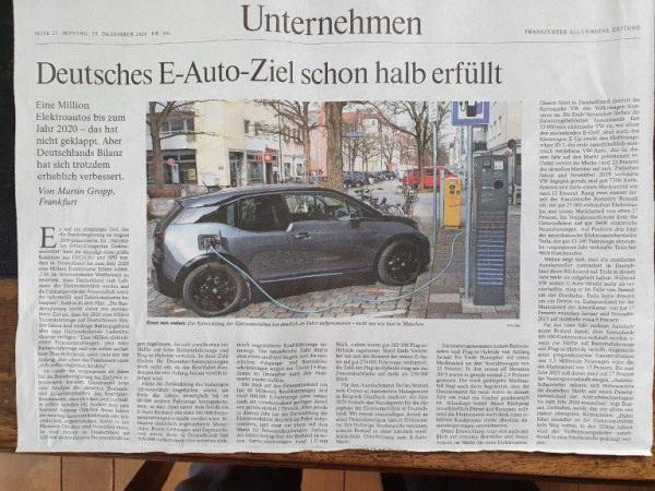 Deutsches-E-Auto-Ziel-schon-halb-erfuellt-