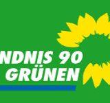 Von Autor unbekannt - converted from logos_auf_gruenem_hintergrund_fu.eps, colors corrected, Gemeinfrei, https://commons.wikimedia.org/w/index.php?curid=27929058