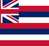 Von http://openclipart.org/clipart/signs_and_symbols/flags/america/united_states/usa_hawaii.svg, Gemeinfrei, https://commons.wikimedia.org/w/index.php?curid=326833
