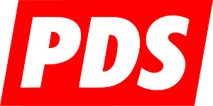 Von Autor unbekannt - http://www.sozialisten.de, Gemeinfrei, https://commons.wikimedia.org/w/index.php?curid=11951758