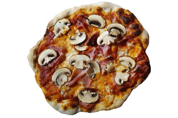 Pizzateig die 9. - aber auch Endgültige