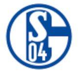 By FC Schalke 04 - schalke04.de, Public Domain, https://commons.wikimedia.org/w/index.php?curid=50799346