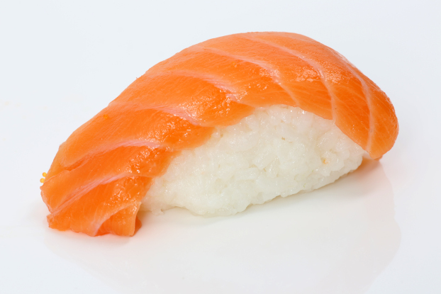 By Tim Reckmann from Hamm, Deutschland - Nigiri Sushi, CC BY 2.0, https://commons.wikimedia.org/w/index.php?curid=83154620